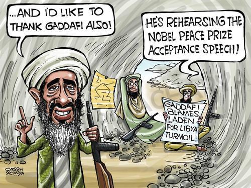 Autors: Ligabunjaku Musulmanu karikaturas
