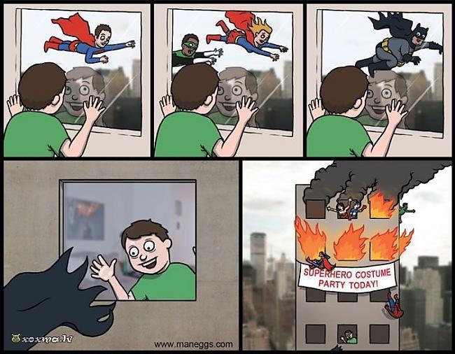 Autors: zirnekļcūks Cartoon Pictures 95