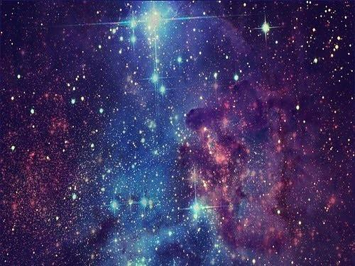 Go into space Autors: serenasmiles Before I die... -2-