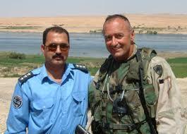 Turklāt karš prasījis arī 20... Autors: Fosilija Kādas bija izmaksas Irākas karā?