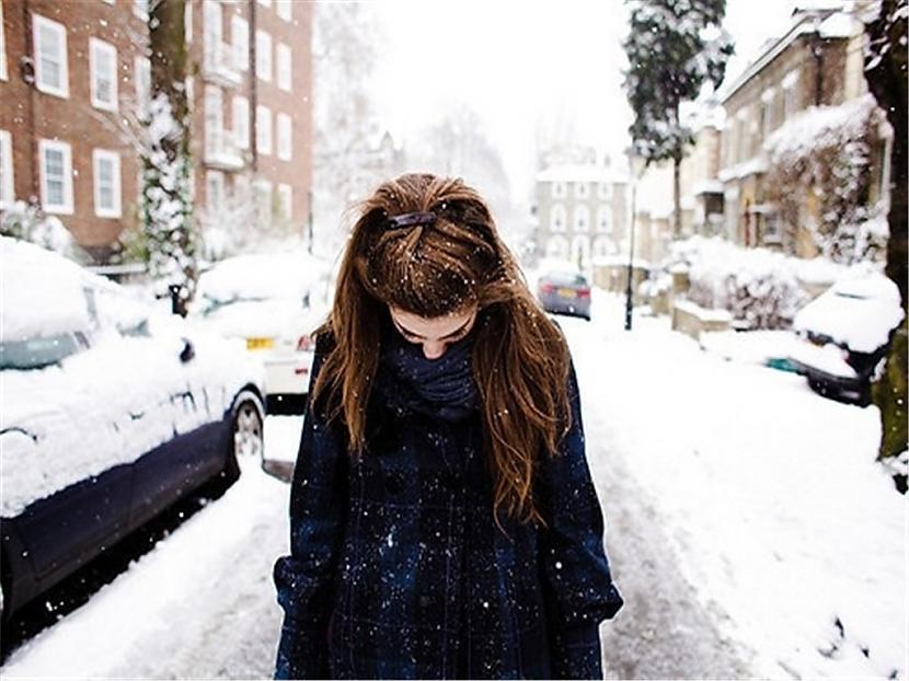 Autors: boxere Winter ^  ^