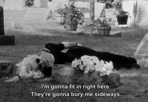 Autors: KatzKandy I think that's death [2]