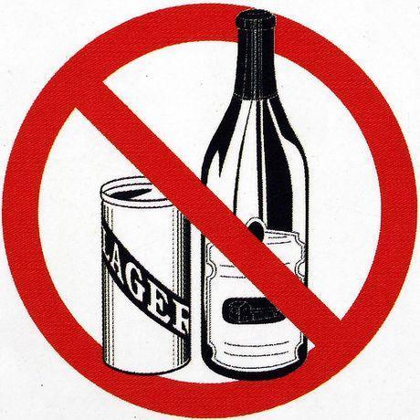 Varēs dzert alkoholiskos... Autors: Nokia 3310 11 lietas kāpēc mēs gribējām atrāk izaugt.