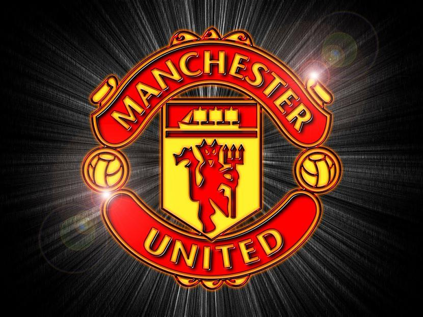 Manchester United Cena  186... Autors: Lucozade Top 10 dārgākie futbola klubi.