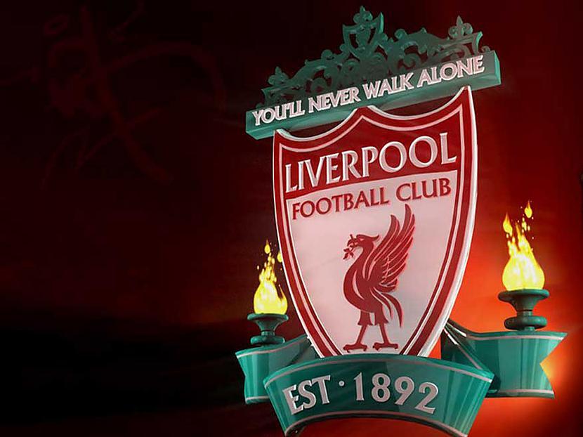 Liverpool Cena  552 Ienākumi ... Autors: Lucozade Top 10 dārgākie futbola klubi.
