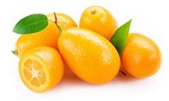 Eksotiskie mandarīni Ja tu... Autors: 420weedscopr420 Par mandarīniem un to izvēli!