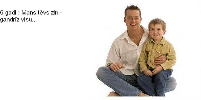 Autors: cukurdukulis Tēvs un dēls...
