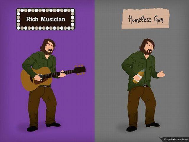 Autors: MJ Ilustrētās Jautrās idejas!!!