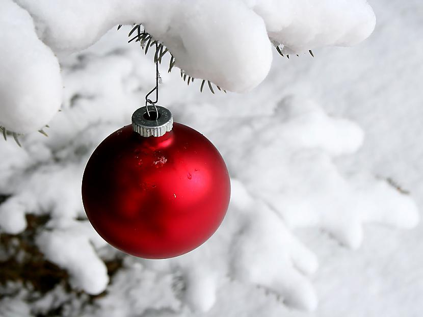 Zvaniņš skan zvaniņš skan... Autors: cezijscs Jautri dzejolīši + ziemassvētku attēli