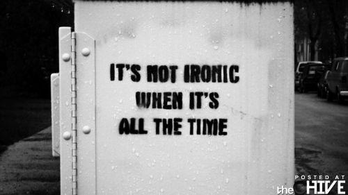 Autors: R1DZ1N1EKS Viss kas ir internetā ir taisnība !