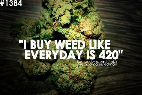 Autors: Fosilija 420 diena spokos