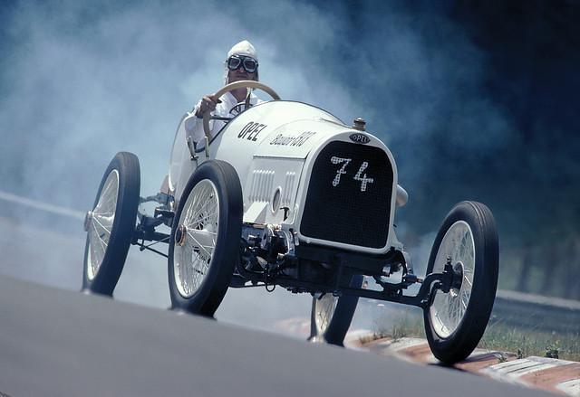 Autors: HHRonis Opel svin 150.gadu jubileju.
