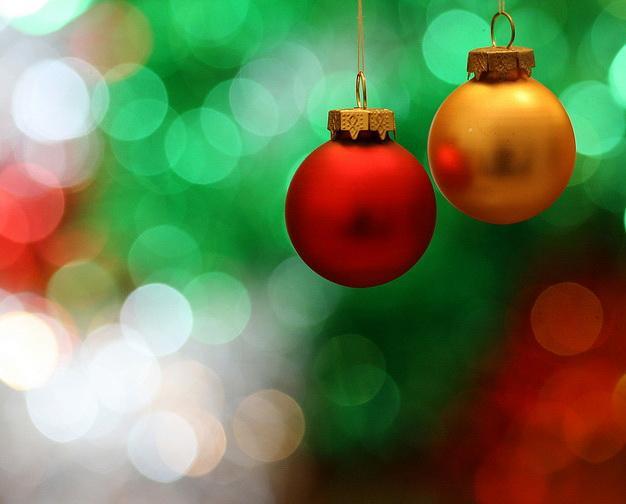 Autors: Eiropa Bildes Ziemassvētku nosķaņojumam!