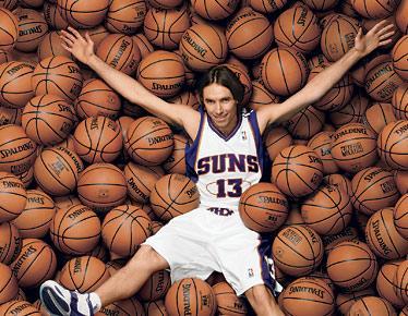 Autors: SaulesValdis Slaveni basketbolisti