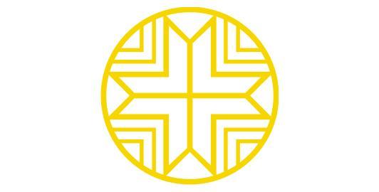 Saules zīmeSaule seno... Autors: Fosilija Seno latviešu zīmes un simboli.