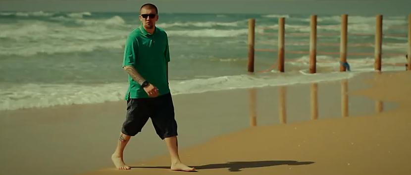 JoeCrazy     paris gadus... Autors: Lux Spoku mīļākie dziesmu videoklipi 3