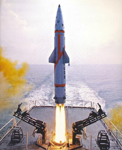 Raķetes laquoBulavaraquo kas... Autors: We3Dboy Krievija izmēģina kodolraķetes