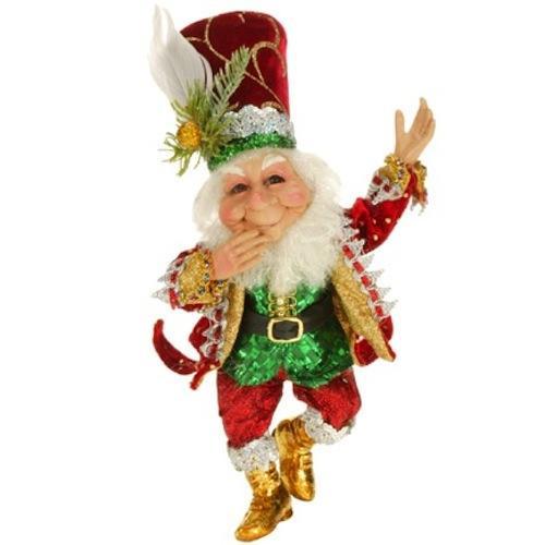 ELFI Līdzīgi ja tev būtu... Autors: WeirdQes Kā es zinu, ka Santa Klauss neeksistē.?