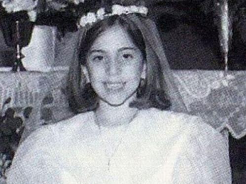 Autors: rabit Lady Gaga gadu garumā!