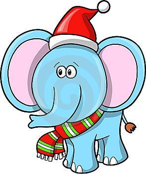 Who delievers elephantss... Autors: Eddiematic Jautri Ziemīšu joki
