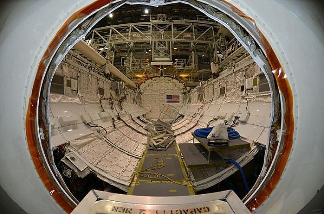 Autors: SainTeX ieskats Atlantis