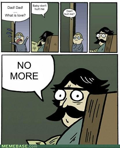 Autors: PhantomMadness Komiksi! [ENG]