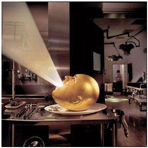 De ndash Loused In The... Autors: Manback Ceļojums rokmūzikā: The Mars Volta