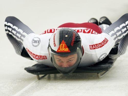 Martins Dukurs dzimis 1984... Autors: SIDS81 5. daļa, daži no labākajiem sportistiem pasaulē