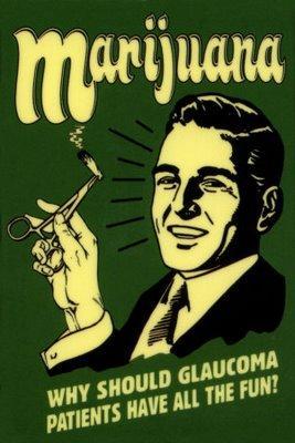 Nav domāts aizskaroši Autors: unnamedLV PACELTS! Legalize it!