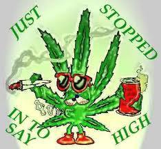 Ieskrēju apsveicināties D Autors: unnamedLV PACELTS! Legalize it!
