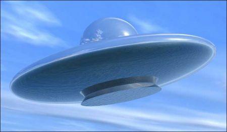 Nezināmi lidojoscaroni objekti... Autors: Drug Dealer 10 mistiskākie fenomeni