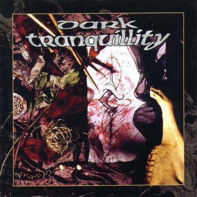 The Minds I 1997 Autors: Theos Dark Tranquillity