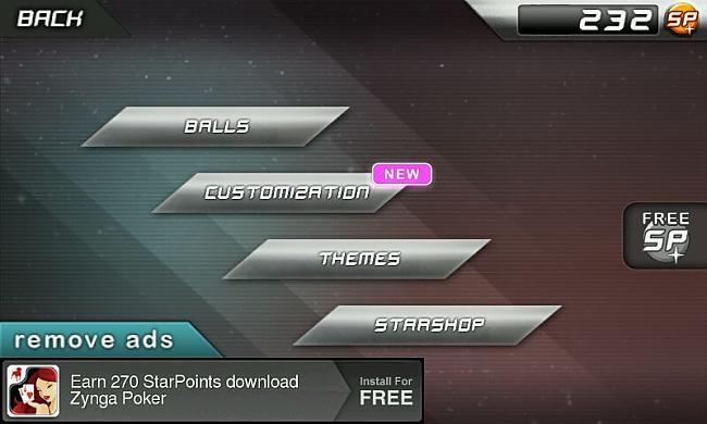 Tātad par bumbām Tu vari... Autors: geju Geju Gejs Labas app. priekš tava Android