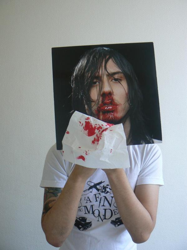 Autors: Eiropa Sleeveface- 2011 [must see]