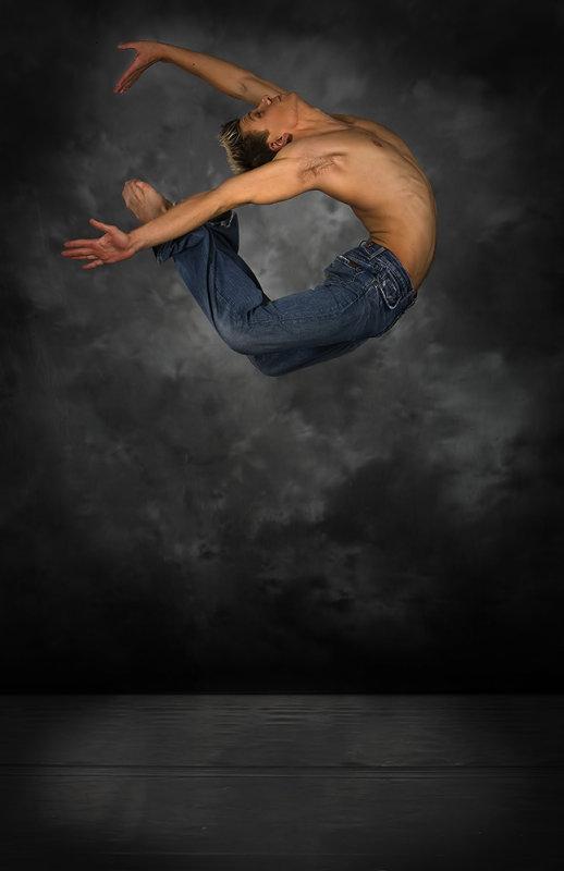 Autors: Defy Ķermenis kustībā 2! ~