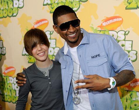 Autors: SandyGirl Justin Bieber