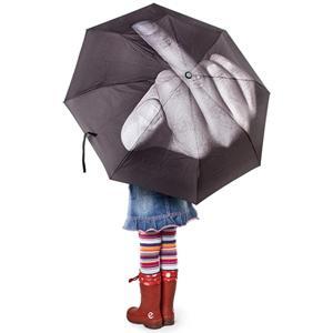 FUCK THE RAIN Neticami ērts... Autors: lainere idejas dāvanām