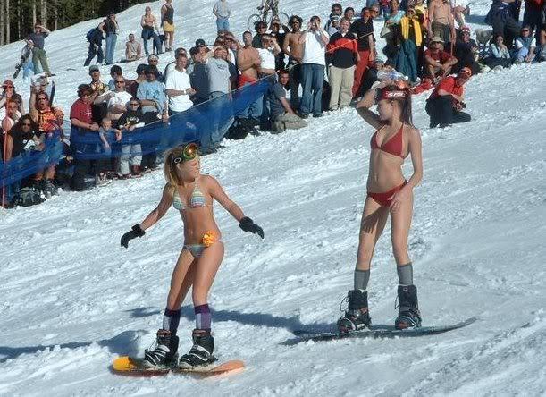 un nedaudz arī karsto Autors: iloveapplecake Winter snow story!`