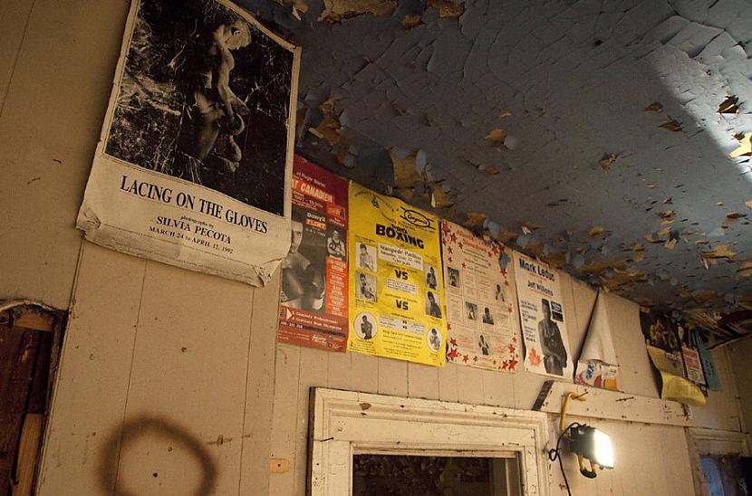 Autors: alijs Kā sagatavo māju filmēšanai kuras laikā uzsprāgst māj
