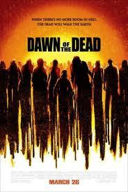 1 Vieta  Dawn Of DeadPati... Autors: DudeFromRiga TOP 10....Zombiju Filmas (Of All Time)