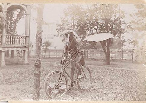 Autors: LauraBē WTF bildes no pagātnes