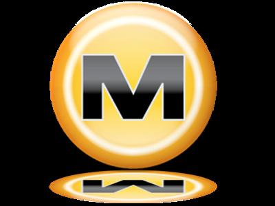 Autors: Zvaigznux Megaupload faili tiks dzēsti!