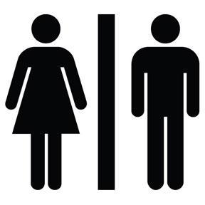 Ko darīt ja sieviete iznāk no... Autors: Mr Jancis Ļauni joki 2