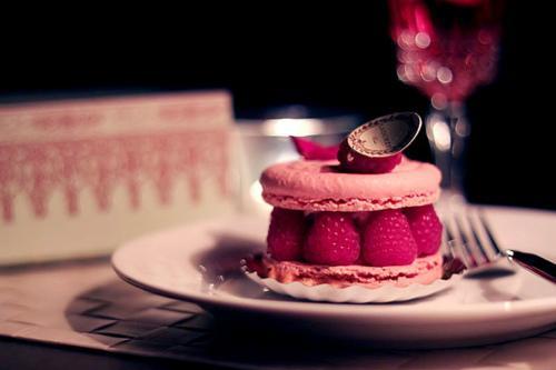 Autors: mearrrr sweets*