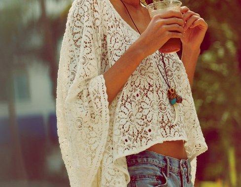 Autors: mearrrr summer time**