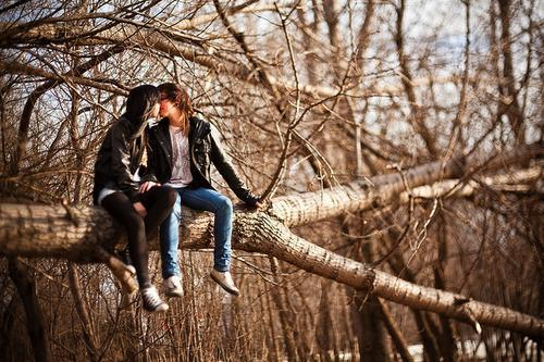 Autors: Lincho Girls just wanna have fun
