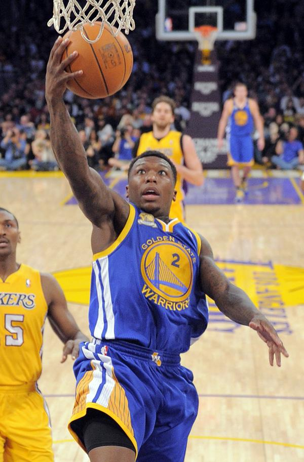 7 vieta  Nathaniel Cornelius... Autors: Fosilija Mans NBA Top 10 Spēlētāji PG