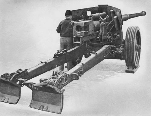 Vermahta Blitzkrieg kara... Autors: cornflakes WW2 vācu tanku-iznīcinātāji un mobilā artilērija