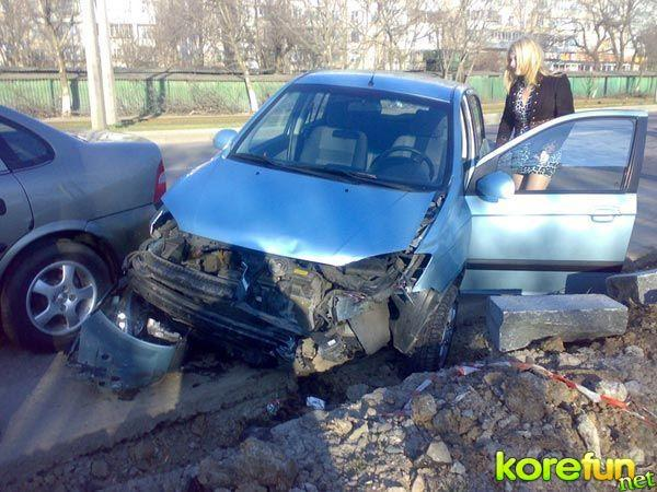 Autors: Worm112 Kam negadās.....:D:D:D