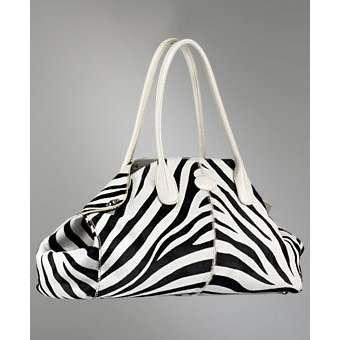 Autors: Promises Zebra *-*